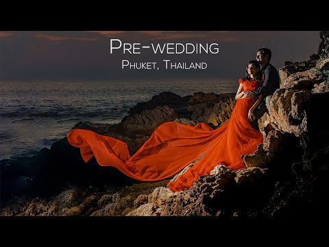 pre-wedding-in-phuket,-thailand-by-red-photographers