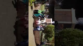 Toshika&toyana with ct girl student at rajendra park balangir