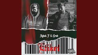 Etiket (feat. Grob)