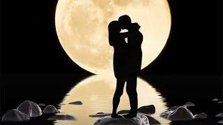 Любовь ! Что происходит и что произойдет в сфере чувств в ближайшем времени ! Онлайн расклад-оракул.