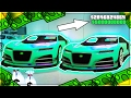 GTA 5 Online - (SOLO) Unlimited Money Glitch *After Patch 1.37*(GTA 5 Online Solo Money Glitch 1.37)