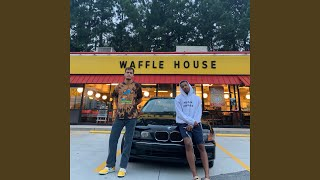Gambar cover Waffle House Song