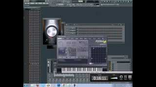 tutorial fl studio como criar uma msica do inicio ao fim pt 1
