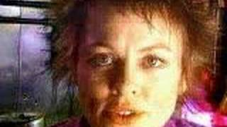 "Laurie Anderson - ""National Anthem"""