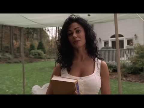 The Sopranos - Isabella (HD) - YouTube