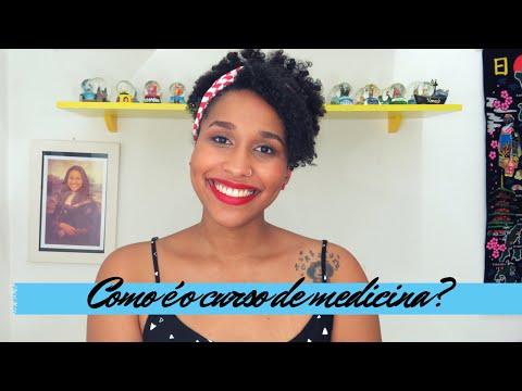 10 Fatos Sobre O Curso De MEDICINA de YouTube · Duração:  25 minutos 46 segundos