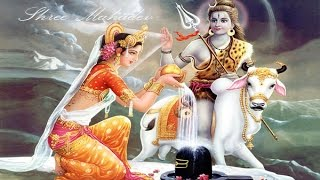 Jai Bholenath Ji Ki Aarti | Shree Mahadev Shiv Shankar | New Devotional Aarti
