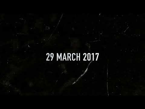 29 MARCH 2017 (DJ Set)