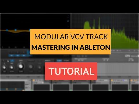 Ableton on Flipboard by Kai Erlenbusch | YouTube, Neat