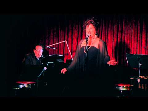"KAREN BENJAMIN and ALAN CHAPMAN ""HANUKKAH IN SANTA MONICA""/""IT'S CHRISTMAS AND WE'RE JEWISH"""