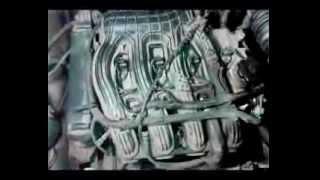 видео объем масла в двигателе ваз 2110