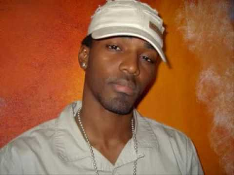 Konshens - Out The Ghetto (Sept. 2009)