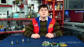 Маркировка батареек GP(, 2011-10-16T23:05:56.000Z)