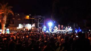 Fratelli di Soledad live @ Babilonia - Stative Calmi!