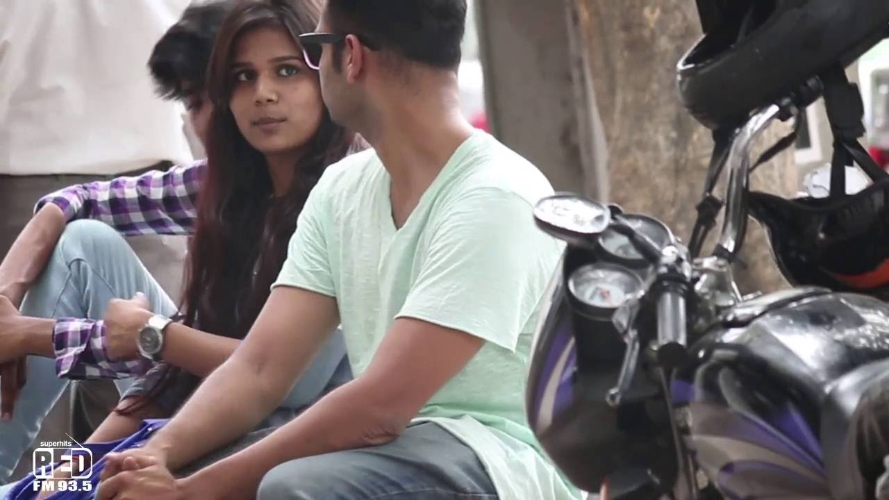 Download Suno line mat maro | Prank | Ye Kar Ke Dikhao