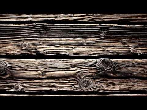 Following Light: Timber (Jadeck Remix)
