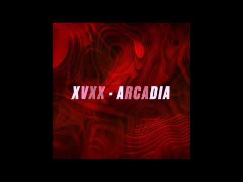 Xvxx - Arcadia