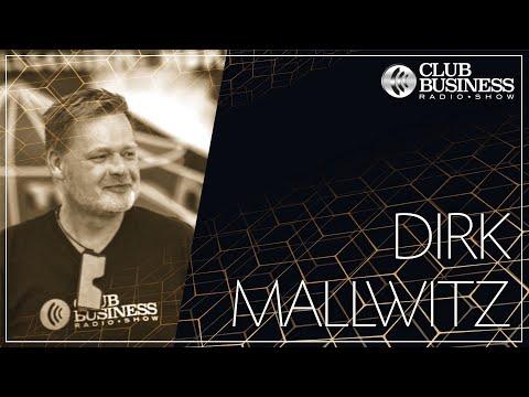 01/20-dirk-mallwitz-live-@-club-business-radio-show-3.1.2020