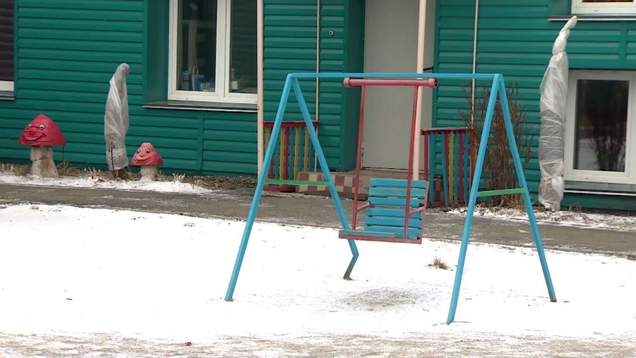 Детство за колючей проволокой: фонд «Дорога Жизни» посетил дом малютки в челябинской колонии