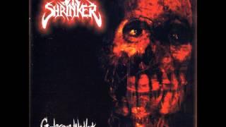 Dr.Shrinker 10. Chunk Blower