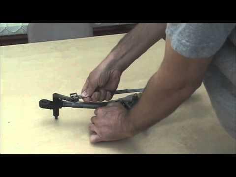 clip u s wiper blades flat p hook motor repair fiat complete for x kit aero punto linkage windscreen