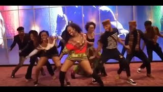 Wcb Wasafi Ft Daimond PlatinumzX LavaLava X Mbosso  Jibebe