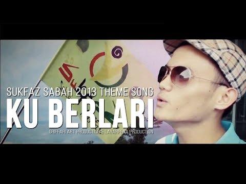 Ku Berlari - Firdaus feat. Cat Farish & Akbar