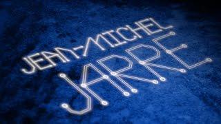 Jean-Michel Jarre - E-Project - Who´s next
