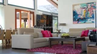 flüge kanaren |ferienhaus bornholm | größte insel der kanaren
