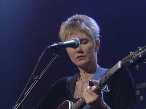 "Eliza Gilkyson - ""Coast"" [Live from Austin, TX]"