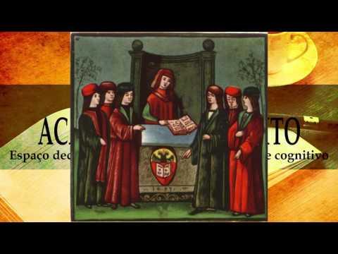 raízes-medievais-da-europa---observações-preliminares