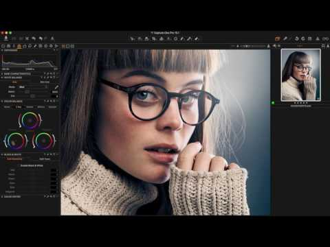capture-one-pro- -what's-new-in-10.1
