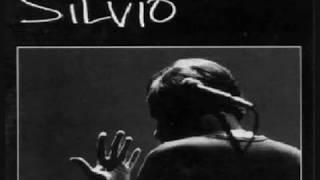 Ojalá - Silvio Rodriguez