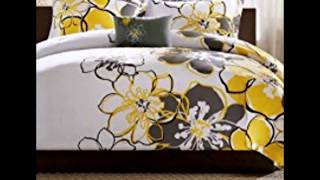 Home Decor and Ideas - Best Comforter Sets