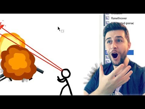 REACTING TO AMAZING ANIMATOR Vs ANIMATIONS THE CHOSEN ONE FROM 11 YEAR AGO Reaction Video
