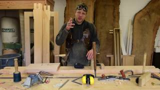Video FTF #38 Wood Expansion And Contraction download MP3, 3GP, MP4, WEBM, AVI, FLV Oktober 2018