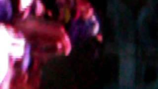 lenny kravitz rend hommage à michael jackson BILLIE JEAN  main square festival