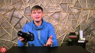 Фотошкола рекомендует: Объектив Canon EF 75-300mm f/4-5.6 III(, 2015-04-22T11:03:14.000Z)
