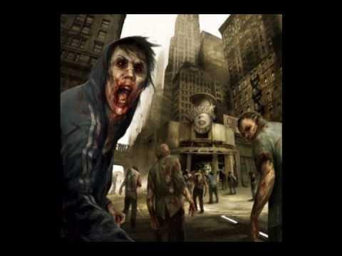 Fin Del Mundo Prefiero El Apocalipsis Zombie 3 Youtube