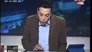 """الغيطي عن حبس صافيناز: """"القوانين في مصر على واحدة ونص"""""""