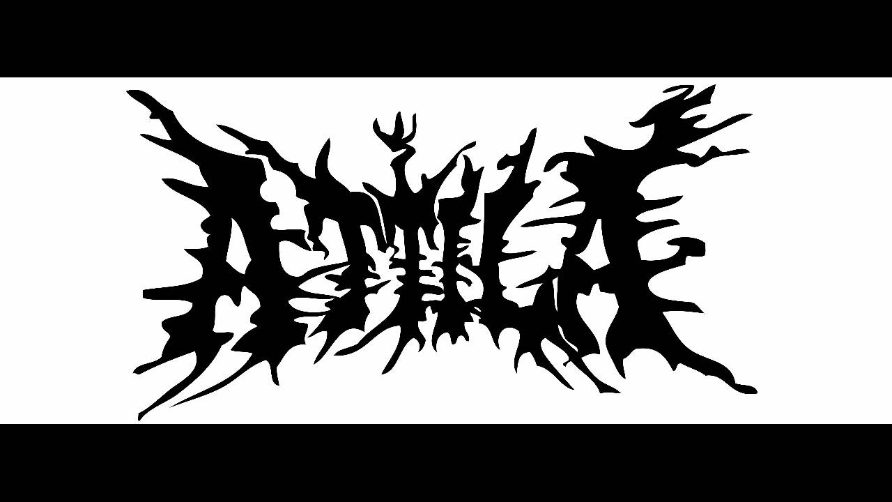 attila outlawed full album youtube