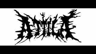 Attila: OUTLAWED FULL ALBUM