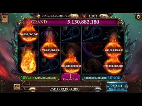 Scatter slots max bet 250 000 000 000