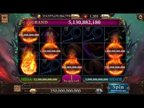 Genie money scatter slots tetatet casino