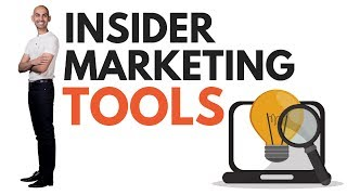 7 Unknown Marketing Tools to SKYROCKET Your Traffic Video