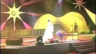 Music from Kazakhstan =Gulmira= 2009 =2/7=