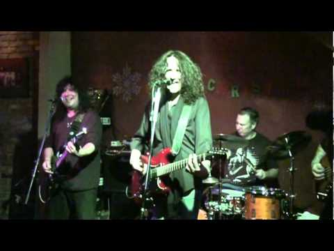 The Phil & John Show: Plugged In  Gimme Shelter Rolling Stones  Rocn Docs 11282010