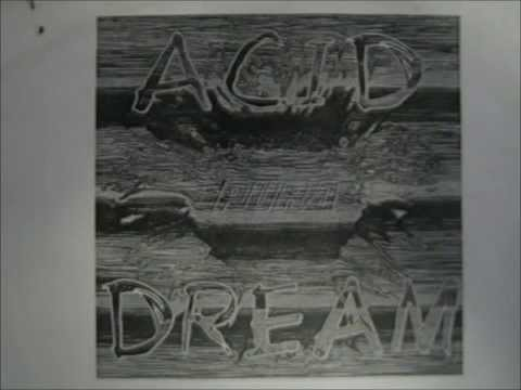 Pura - Acid Dream (Acidtrance 1995)
