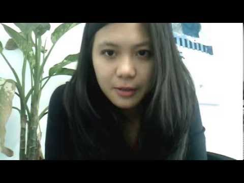 Marketing Analyst Job (oil and gas manufacturing) Jakarta, Indonesia