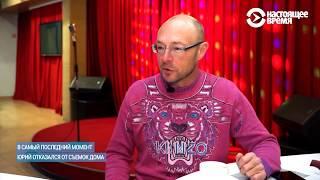 видео Спорт » Осетинское Радио и Телевидение